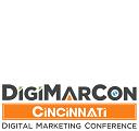 DigiMarCon Cincinnati 2021 – Digital Marketing Conference & Exhibition